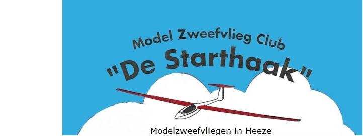 De Starthaak